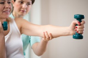 Expert Advice: What Women Can Do Now to Prevent Osteoporosis