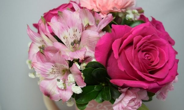 Mother's Day Gifts from 1800 Flowers Shows Mom How Much You Care