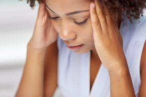 Fight Migraines Naturally