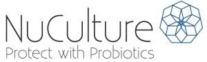 Boost Your Health Goals with #NuCulture Probiotics