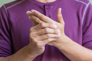 New Survey Aimed At Helping Patients with Rheumatoid Arthritis