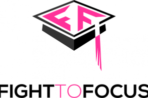 . @EDUGirlsRock 'Fight to Focus' Event Celebrates Community Youth #EducatedGirlsRock