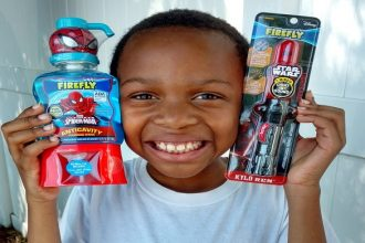 The Dos and Don'ts of Summer Dental Hygiene for Tween Boys: a Parent's Guide