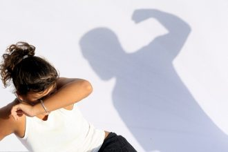 3 Effective Tips to Protect Your Children against Domestic Violence