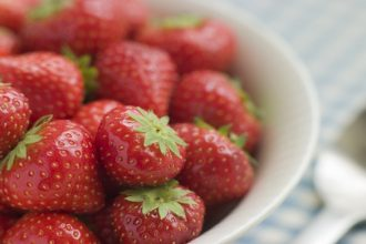 Summer Foods to Savor for Improved Physical Health