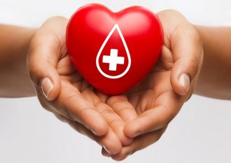 There's an Emergency Need for Blood and Platelet Donation: How You Can Help