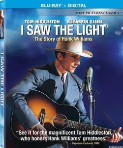 Interview: Executive Music Producer Rodney Crowell of Hank Williams Bio-pic I SAW THE LIGHT