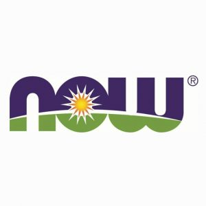 My Tour of NOW Foods Manufacturing Facilities in Bloomingdale, Illinois