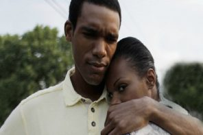 Interview: John Legend and Tika Sumpter Talk Obama-Inspired Film 'Southside With You'