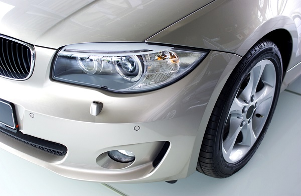Expert Advice: Roadmap for First-Time Car Buyers