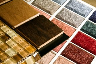 the-ins-and-outs-of-diy-flooring-shaw-floors