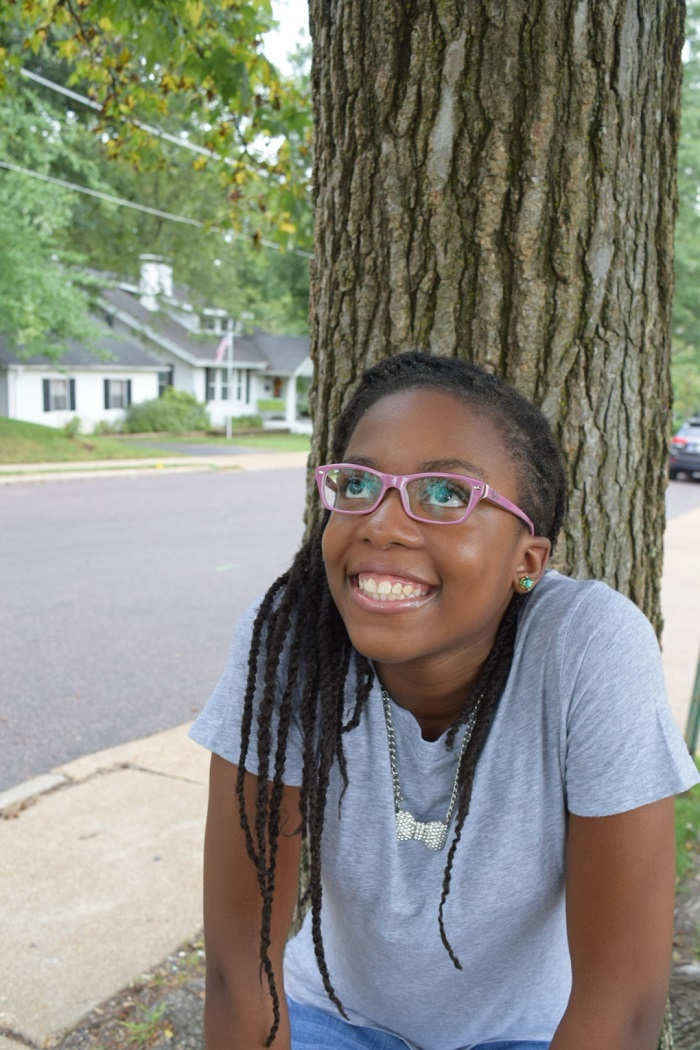 Make a Difference in the Life of Others with Glasses.com