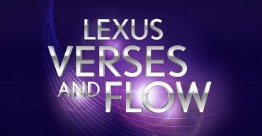 Lexus Verses and Flow