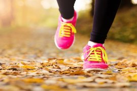 fall-back-into-health-and-wellness-this-autumn-with-these-steps