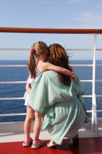 10 Creative Ways to Make the Most of Your Family Cruise Vacation