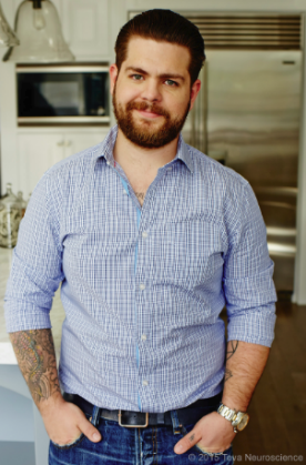 Interview: Jack Osbourne Debuts New Webisodes in Continued Effort to Raise Awareness About MS