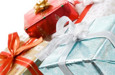 give-a-gift-of-hope-this-holiday-with-the-american-diabetes-association