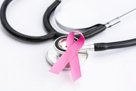 This New Test Helps Predict Personal Risk of Breast Cancer Recurrence