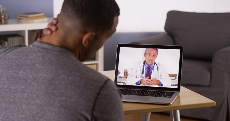 These New Apps Are Dramatically Reshaping Healthcare