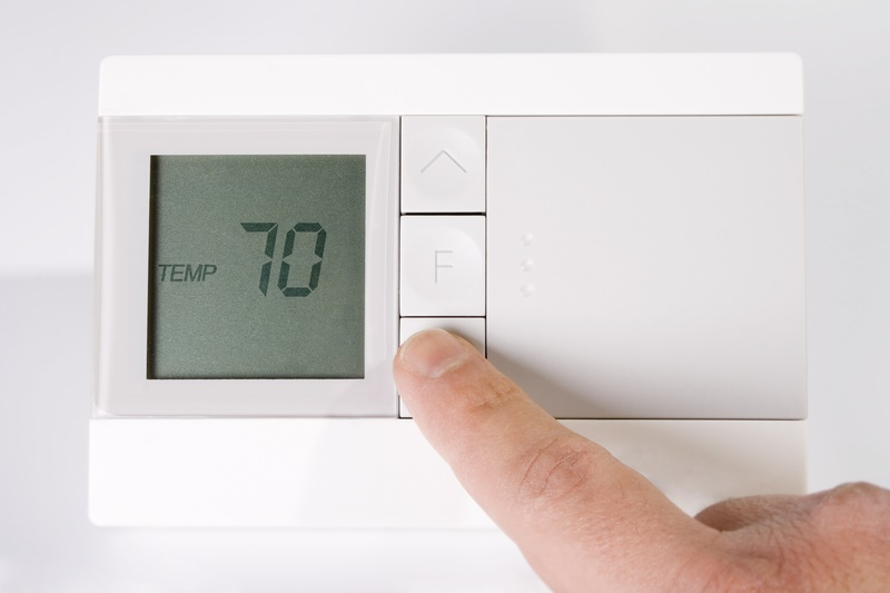 How to Provide the Best and Safest Heat for Your Family