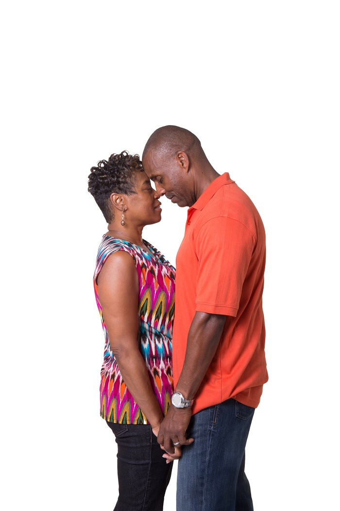 Do You and Your Spouse Need Marriage Counseling? Take This Quiz Now