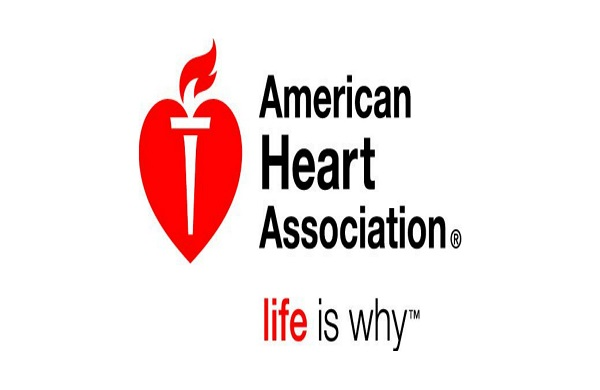 Join Me for the American Heart Association Health Fair and Luncheon