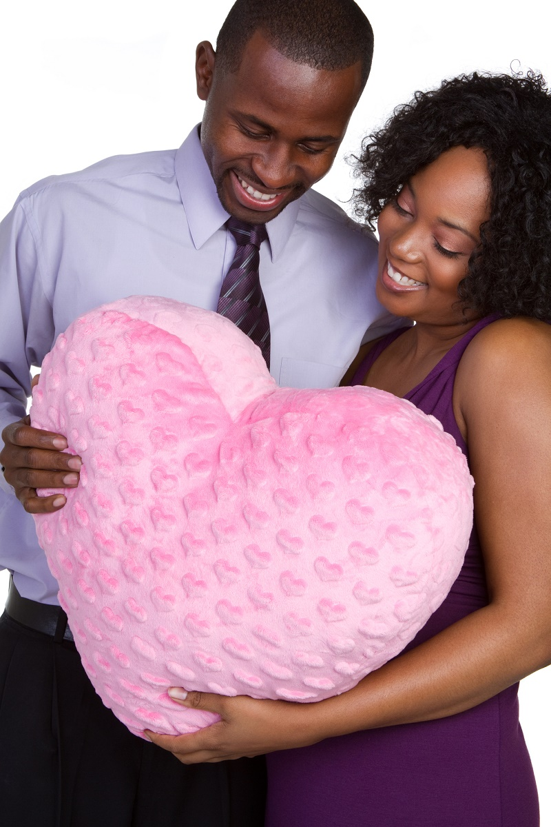 Expert Advice: How to Overcome Relationship Challenges While Living With A Chronic Condition