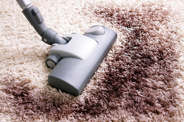 There's No Need to Pay Extra for Out of State Carpet Cleaning - Here's Why