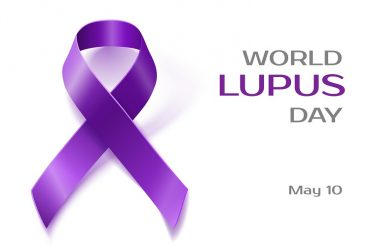 Interview: Olympic Soccer Star Bringing Attention to Lupus - Her Greatest Challenge