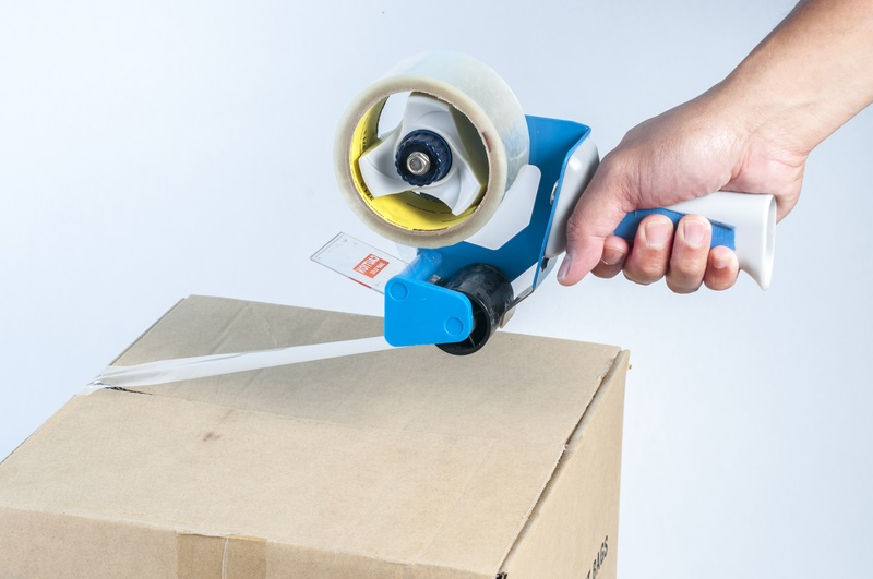 Own A Small Business? Here's How to Get Brand Expansion and Shipment Protection in One Product