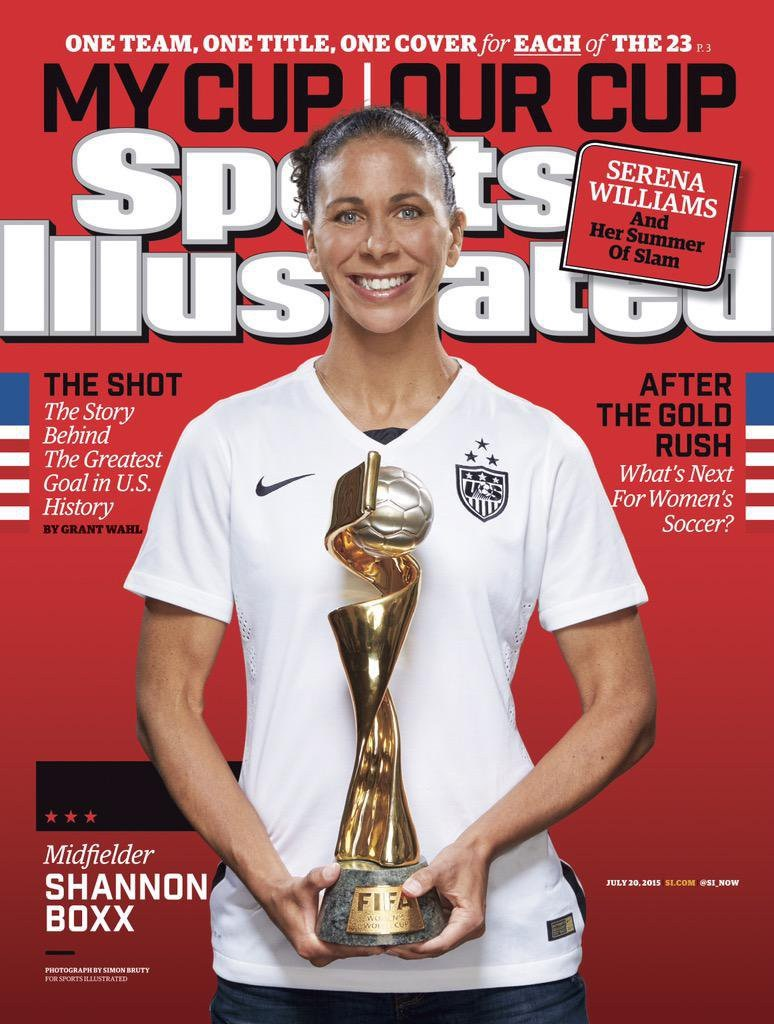 olympic soccer star shannon boxx bringing attention to lupus her interview olympic soccer star shannon boxx bringing attention to lupus her greatest challenge