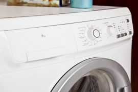 Encouraging Tweens and Teens to Help with Laundry During Summer Break