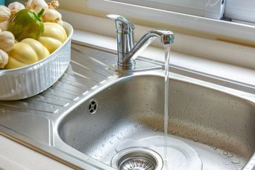Keeping Our Water Safe - The Importance of Water Utilities
