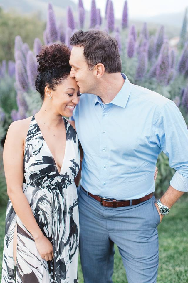 Interview: Tamera Mowry-Housley on Facing Parenting Challenges with Confidence