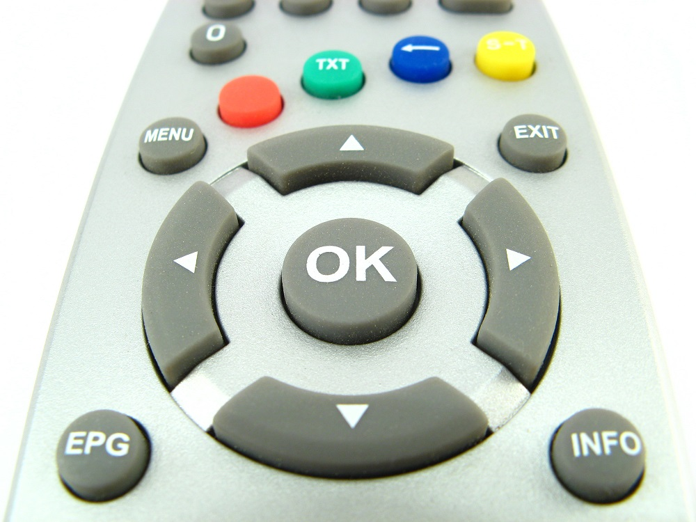 How Your iPhone Can Become Your Remote in 4 Easy Ways