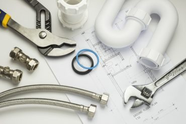 Reliable Plumbing Company