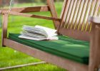 Top Outdoor Living Trends for Summer: DIY Advice from HGTV Host Kate Campbell