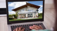 You Can Use the Web to Find Your New Home – Here's Why You Should
