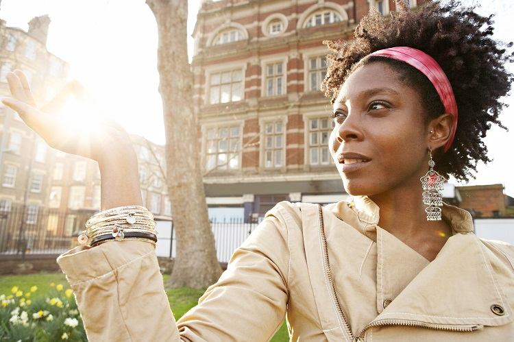 Start using these self-care strategies immediately so you can remain on track to great outcomes like self-love and self-actualization.