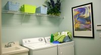 The One Thing Most Homeowners Forget About Laundry Appliance Care