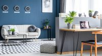Making the Most of a Small Space: Design Concepts for Apartment Living