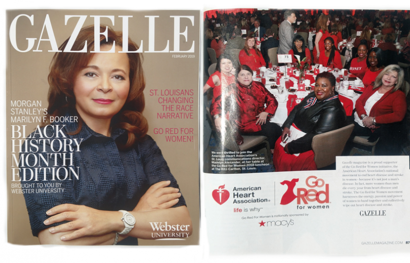 Makeba giles_faith health and home_faith health home_gazelle magazine