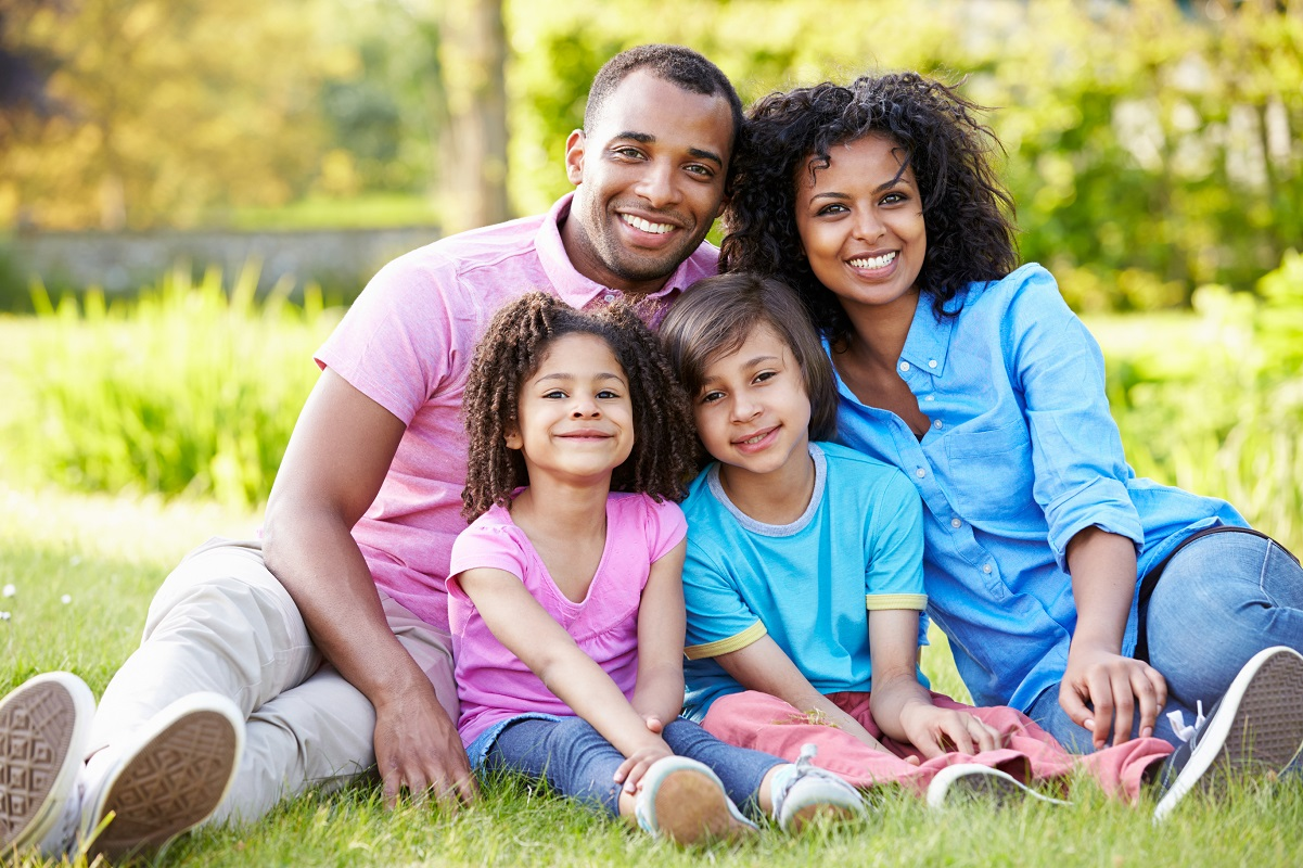 best and worst cities to raise a family faith health and home