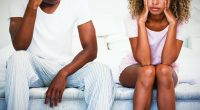 Intimacy Issues in Your Relationship Can Include More Than Your Realize