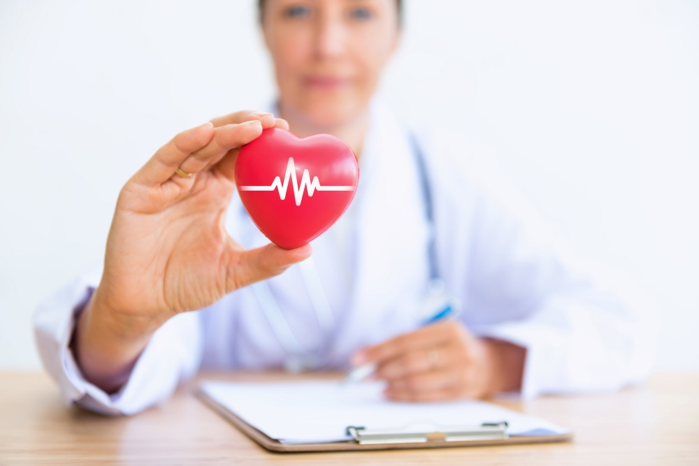 Cardiologist Exposes the Truth About Heart Health Tests and Treatments