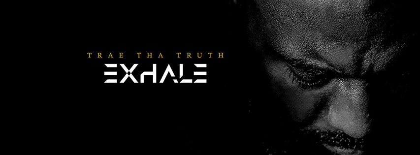 FAITH HEALTH AND HOME Trae Tha Truth Interview with Makeba Giles 1