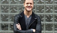 Imagine-Dragons-Frontman-Dan-Reynolds-Reveals-Health-Condition faith health and home