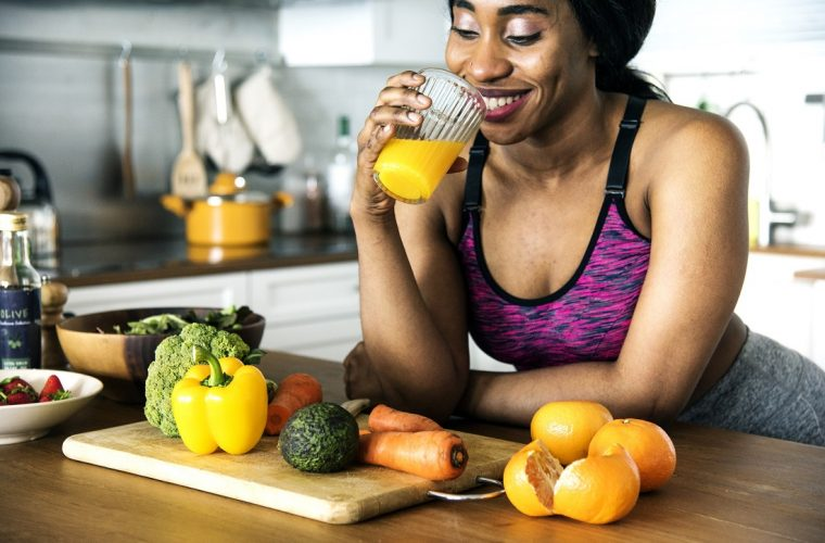Why-and-How-You-Should-Develop-the-Practice-of-Good-Health-and-Wellness-faith-health-and-home-