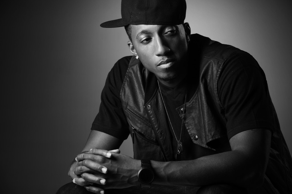 lecrae new book and album faith health and home
