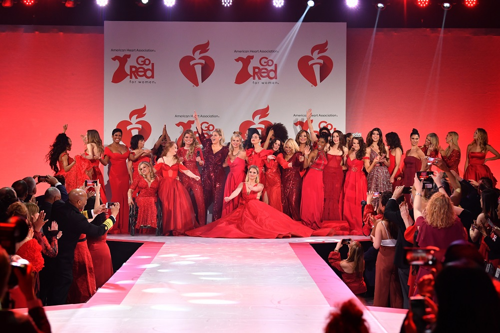 Red-Dress-Collection-2020-Go-Red-for-women-american-heart-association-faith-health-and-home